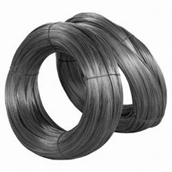 Agricultural Annealed Wire