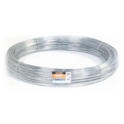 Agricultural High Tensile Galvanized Wire Class I & III (Vineyard Wire)
